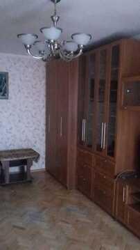 Сдам 1комнатную квартиру метро Кунцевская, Славянский бульвар - Фото 3