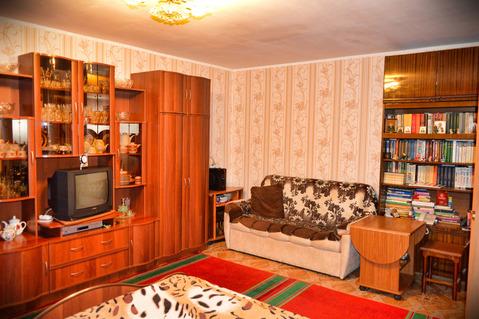 Продажа 2к квартиры 43м2 ул Ясная, д 34, к 2 (Юго-Западный) - Фото 3