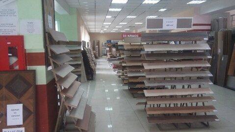 Продажа псн, Челябинск, Челябинск - Фото 4