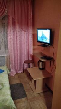 Квартира на сутки - Фото 5