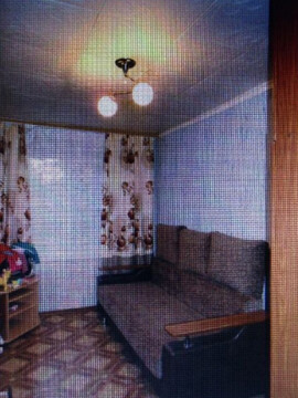 Квартира, ул. Ворошилова, д.13 - Фото 4