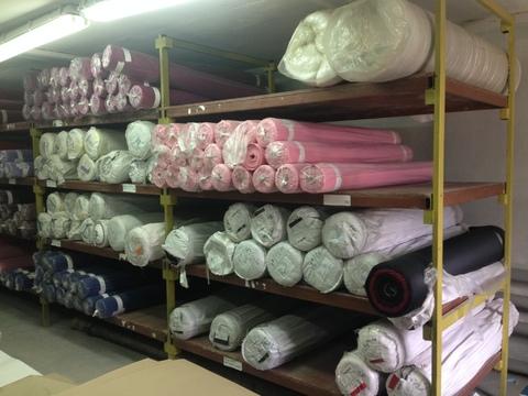 Сдам теплое производственно-складское двухэтажное отдельно стоящее зд - Фото 3