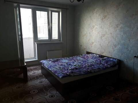 Сдам посуточно 1 к. кв. в Зеленограде 1562 - Фото 2