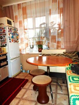 Продажа квартиры, Вологда, Ул. Судоремонтная - Фото 1
