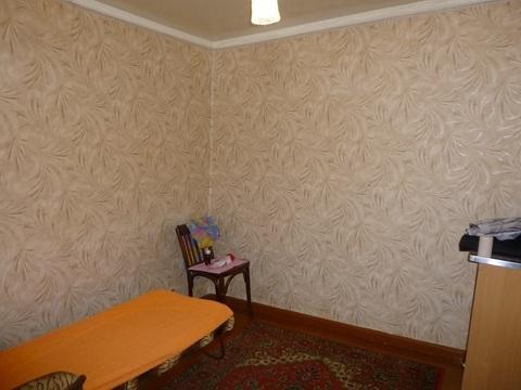 Дом в районе Молочки - Фото 5