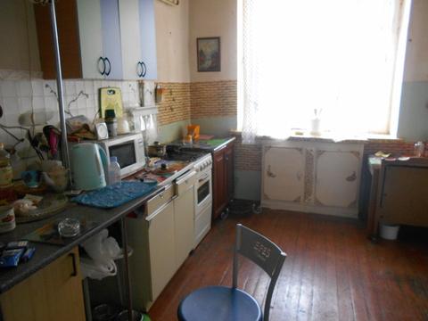 Продам комнату в коммунальной квартире в г. Обнинске ул.Ленина д 46 - Фото 4