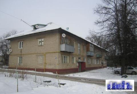 2-х комнатная квартира в Солнечногорском р-не - Фото 5