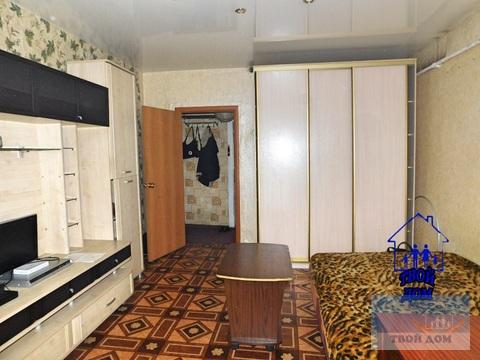 Продаем квартиру - Фото 5