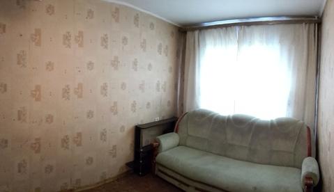 Комната в 3-к квартире, ул. Интернациональная, 226 - Фото 1