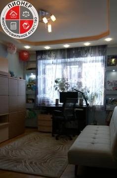 Продажа квартиры, Нижневартовск, Менделеева Улица - Фото 2
