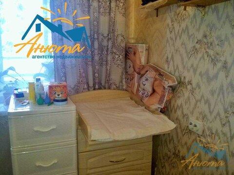1 комнатная квартира в Обнинске, Белкинская 45 - Фото 3