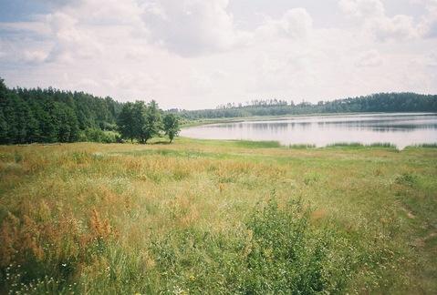 Земельный участок в д. Мыленки - Фото 5