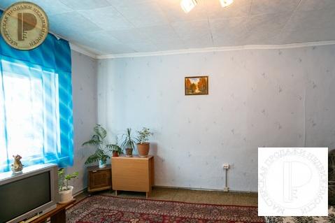 Дом . п. Овсянка - Фото 3