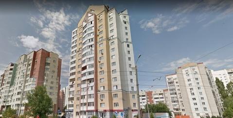 Двухкомнатная квартира в кирпичном доме на Харьковской горе. - Фото 1