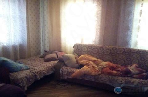 Продажа дома, Усть-Илимск, Коммунальник - Фото 5