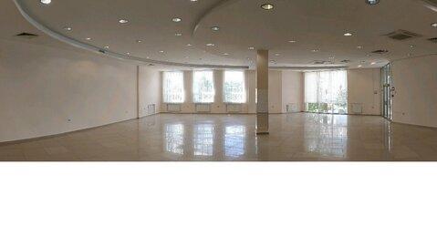 Светлое помещение 230 кв.м, 500 рублей/кв.м. Под медицинский центр. - Фото 2