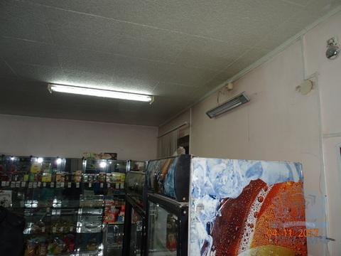Продажа магазина - Фото 3