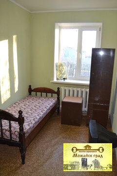 Cдаётся 2х комнатная квартира уч.Александрово д.25 - Фото 1