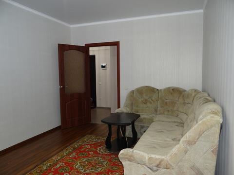 Сдается в наем 1-комнатная квартира в Александровке - Фото 2