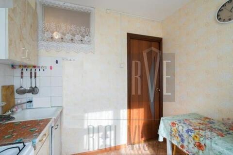 Продажа квартиры, м. Варшавская, Каширский проезд - Фото 5