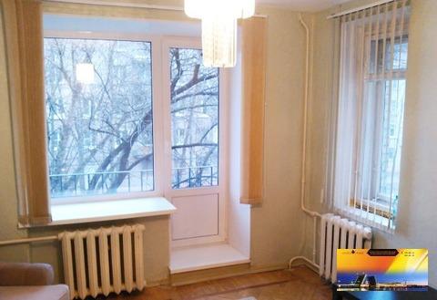 Хорошая квартира в Кирпичном доме у метро Черная Речка - Фото 2