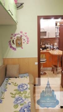 Предлагается к продаже замечательная однокомнатная квартира - Фото 3