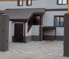 Аренда дома посуточно, Самара, Кемеровский пер. - Фото 1