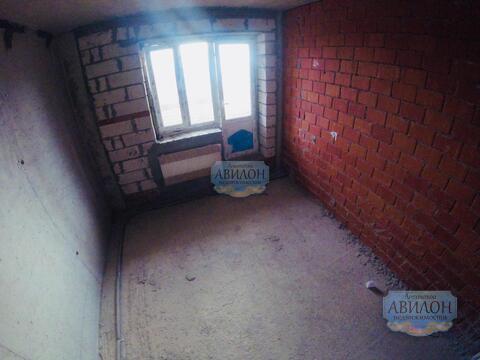 Продам 1 ком.кв. 53 кв.м. ул Менделеева д 16 на 16 эт - Фото 3
