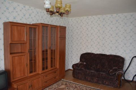 2-х комнатная квартира в Голицыно 56 м2 с ремонтом. - Фото 4