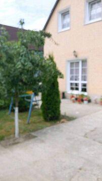 Купить дом СНТ в Калининграде - Фото 2