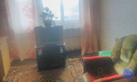 Продажа квартиры, Лузино, Омский район, Ул. Комсомольская - Фото 1
