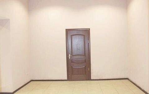 Коммерческая недвижимость, ул. Малыгина, д.14 - Фото 5