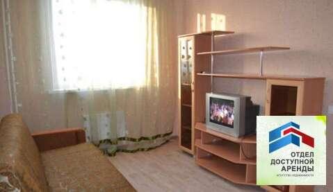Квартира ул. Новогодняя 24/2 - Фото 1