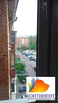 Конфетка-трехкомнатная полнометражная 80кв/М барская квартира - Фото 2