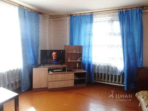 Продажа дома, Камышлов, Ул. Северная - Фото 1