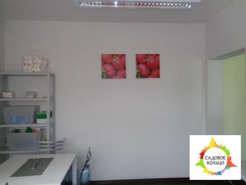 Офис 160 м2 - Фото 3