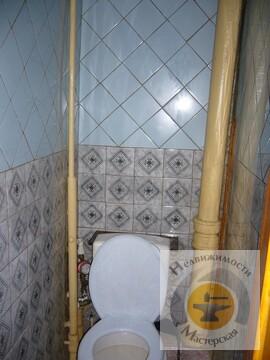 Сдам в аренду 2 комнатную кваритру р-н Дзержинского - Фото 4