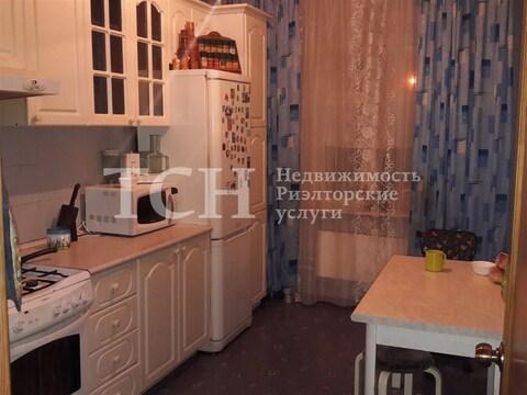 3-комн. квартира, Правдинский, ул Гер, 1 - Фото 1