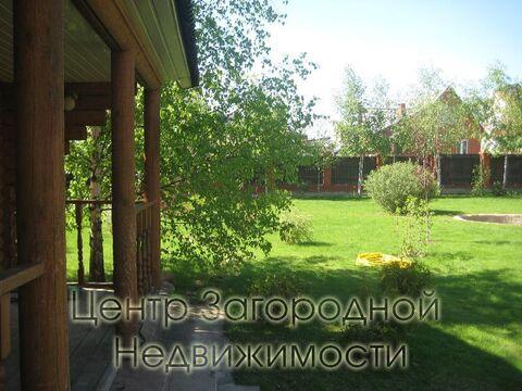 Дом, Рублево-Успенское ш, 15 км от МКАД, Горки-2, Коттеджный поселок . - Фото 3
