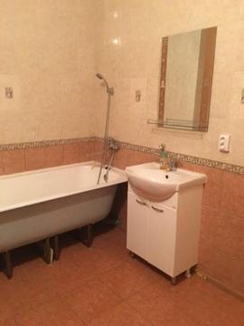 Сдается 1-комнатная квартира в Загородном парке - Фото 2