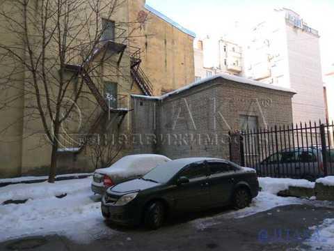 Продажа квартиры, Ул. Подольская - Фото 3