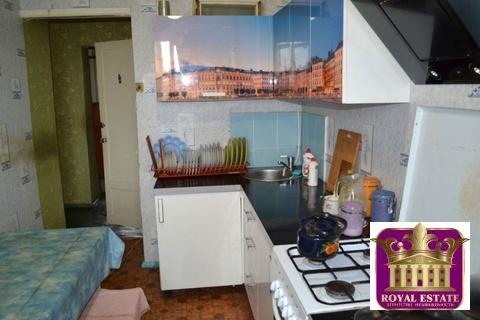 Продажа квартиры в с. Табачное - Фото 3