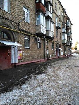 Продажа комнаты в г. Электросталь ул. Корешкова д. 6 - Фото 2