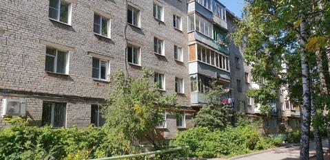 2-комнатная квартира в Приокском - Фото 2