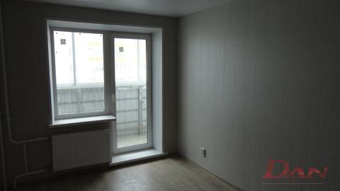 Квартира, пр-кт. Краснопольский, д.19 к.Б - Фото 4