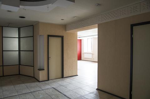 Сдам помещение свободного назначения 143 кв. м в Екатеринбурге - Фото 2