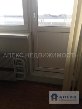 Аренда офиса 114 м2 м. Тимирязевская в бизнес-центре класса В в . - Фото 5