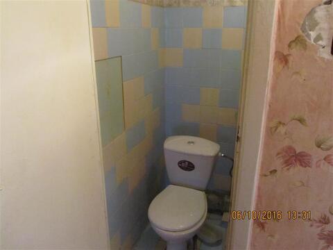 Продается 2-к квартира (улучшенная) по адресу г. Липецк, ул. Ибаррури . - Фото 3