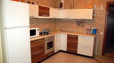 Продажа квартиры, Ялта, Ул. Мухина - Фото 5