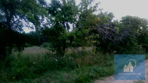 Дом в маленькой деревне недалеко от трассы - Фото 5